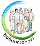NAHbarschaft Logo